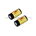 Efest hot sales Rechargeable li-ion 18650 battery 18550 battery 18350 battery