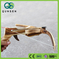 2016 best selling compound bamboo crossbow arrow