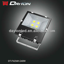 new products on market ip65 Bridgelux meanwell driver 12w 20w 30w 50w 70w 100w 130w 150w 180w 220w huizhuo led flood lighting