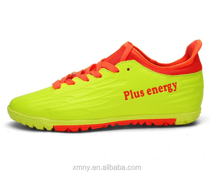 design your own indoor soccer shoes 2016