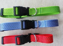 Custom collar and leashes set , Pet collar , dog collar