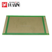 custom Single Sided FR1 PCB Manufacturer in China