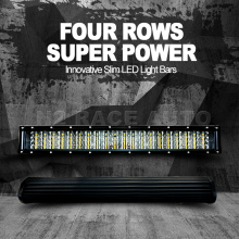 wholesale led light bar Hot selling high quality 16W OFFROAD LED WORK LIGHT promotion 16w Led Work Light for truck,auto parts