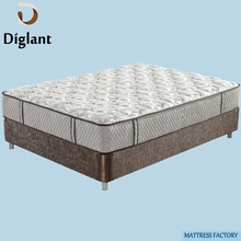Cheap Sweet Dream Diamond Convenient Pocket Spring Roll Pack Mattress Prices In Pakistan