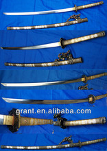 titanium swords for sale