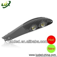 china manufacturer/supplier led street light with igh lumen COB chip
