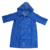 shijiazhuang mayrain Fashion ladies raincoat and wind coat
