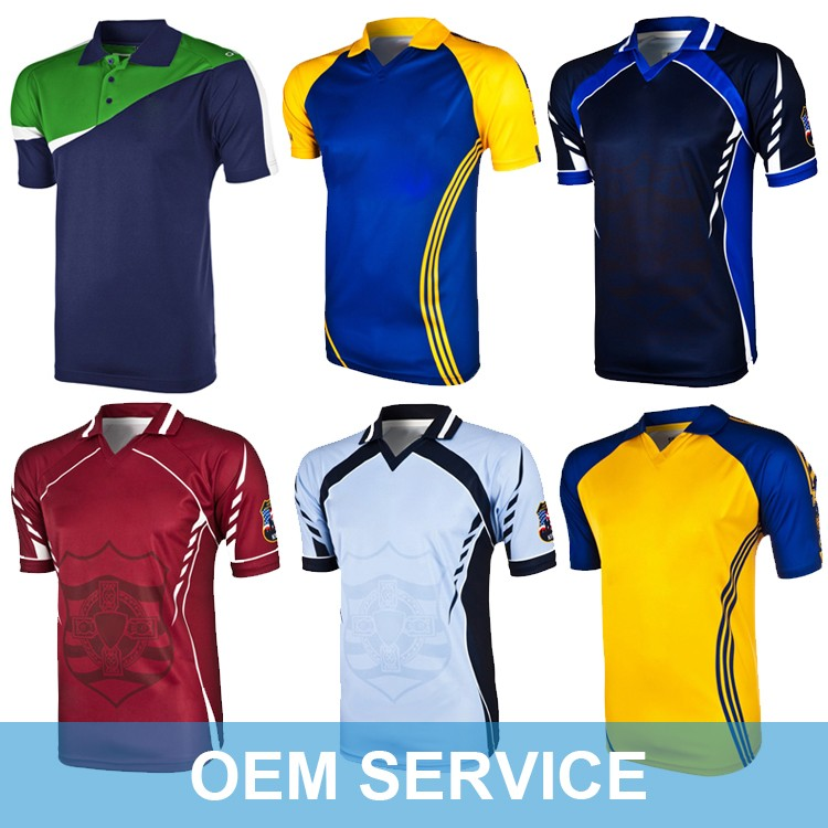 buy golf shirts online south africa