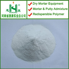 High quality calcium formate 98 min for cement