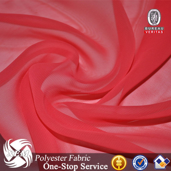 polyester knitting fabric brick print fabric polyester roofing fabric
