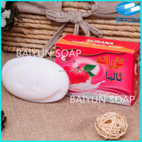 Green Apple Bath Soap Bathing Soap
