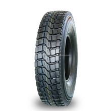 manufacturer promotion best selling radial truck tyre 1000x20 tyre