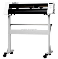 cutting plotter machine for machines for graphic design