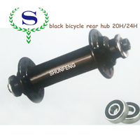 YSW quick release skewer qr bicycle hub for mountain bike