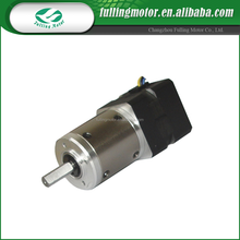 Chinese products wholesale BLDC planetary gear motor, rc airplane aircraft brushless motor
