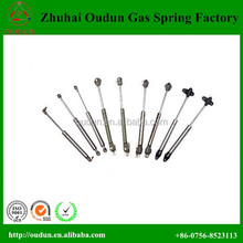 competitive gas strut for furniture/door/cabinet