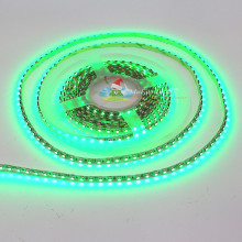 led strip <strong>rgb</strong> 120 led meter led strip
