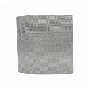4 12 inch 20 25 50 75 100 150 micron stainless steel filter wire mesh screen fits for BHO