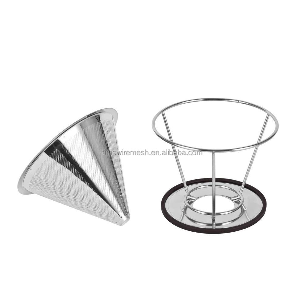 Wholesale spiral filter wire mesh - Online Buy Best spiral filter ...