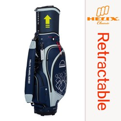 Top Selling branded disc golf bag with custom logo