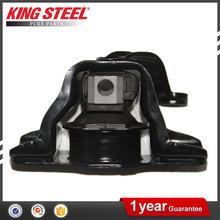 KINGSTEEL CAR PARTS ENGINE SUPPORT MOUNT for BLUEBIRD HR15 MR20 2009 11210-ED50B