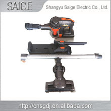 Buy direct from china wholesale automatic vacuum cleaner with air pump