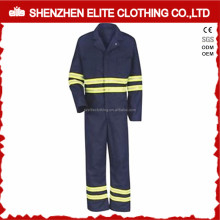 2016 High Quality Engineering Uniform Winter Workwear Coverall