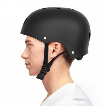 China suppliers wholesale  Plastic Sports open face Motorcycle Helmet