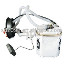 Sell Electric Fuel Pump Assembly for JETTA