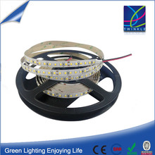 Long Lifespan Heat Resistant Led Light Strip Led Ribbon Light DC12V
