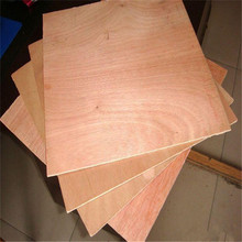 hot selling in alibaba 18mm plywood for concret&real estate from INDIA