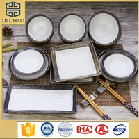wholesale stoneware dinnerware ceramic homeware
