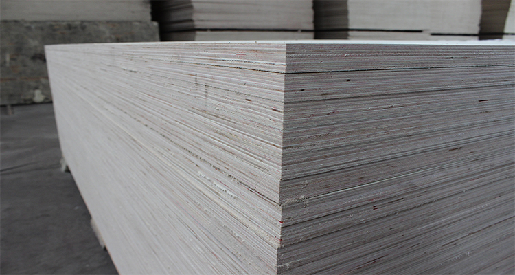 4x8 plywood cheap plywood 15mm