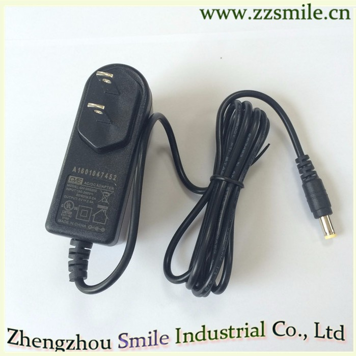 Dental Heal Laser dental therapy equipment dental laser/Photo-Activated Disinfection(PAD) Light F3WW