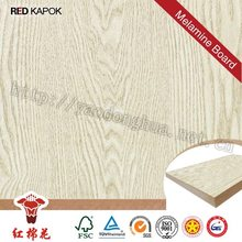 Colorful 0.50mm veneer for mdf from china
