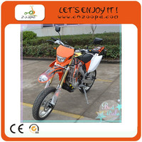 pit bike 4 stroke 150cc dirt bike WITH CE approved