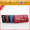 Leather wallet display leather wallet buyers leather wallet for euros