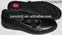 2014 Bulk order girl's school shoes ,children school shoes, school shoes whosale