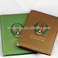 Most Popular Diploma Holder With Leather