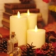 Flat Top Moving Wick Flameless Real Wax LED Pillar Candle with Timer and Remote for Decoration