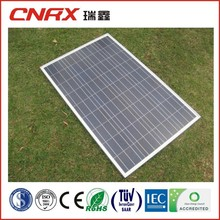 270watt photovoltaic poly crystalline solar panel for sale for home