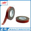 Hot Sale Tape Double Sided Customized Thickness Foam VHB Transparent Acrylic Tape