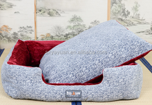 Small animal Bed CE Standard Pet Mat Cozy Dog Bed