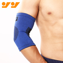 Profeesional Tennis Brace Elastic Elbow Support