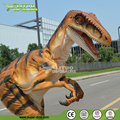 Event Show Promotion Walking Dinosaur Costume