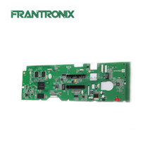 Good price wireless transmitter electronic circuit board