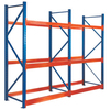 /product-gs/modern-and-heavy-duty-stackable-pallet-rack-storage-roller-rack-system-with-wheels-high-bay-racking-60329366686.html