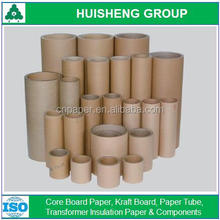 52~605mm High-Duty Insuatrial Paper Core for winding industry