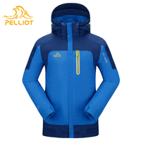 Foldable waterproof nylon cycling ultra light waterproof jacket