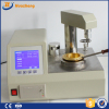Economical Apparatus Oil Asphalt Flash Point Tester